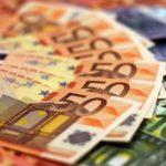 Tiesitkö, että voit saada lainaa ilmaiseksi netistä?