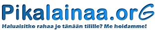 Pikalainaa.org