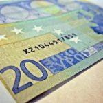 20 euron pikavippi heti – vieläkö sellaisen löytää jostain?