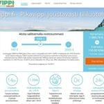 Vippi.fi – Pikalainaa joustavasti tililuotolta.